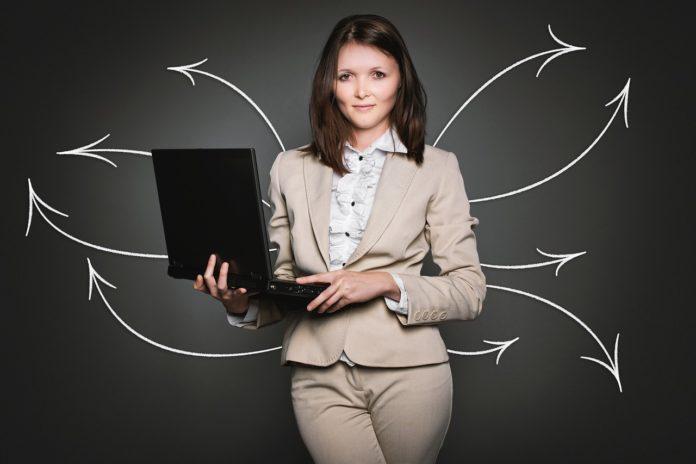Pomysły na biznes kobiecy