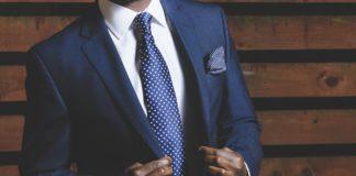 Osobowość przedsiębiorcy