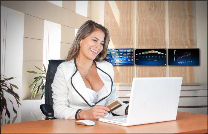 Pomysły na biznes dla kobiet