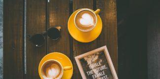 Pomysł na biznes dla kobiet – kawiarnia dla mam