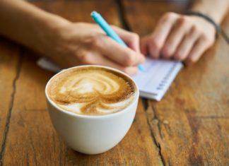 7 porad jak znaleźć dobry pomysł na biznes?