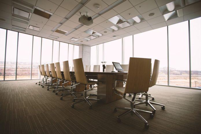 Organizowanie konferencji – udowodnimy Ci, że ma to potencjał marketingowy
