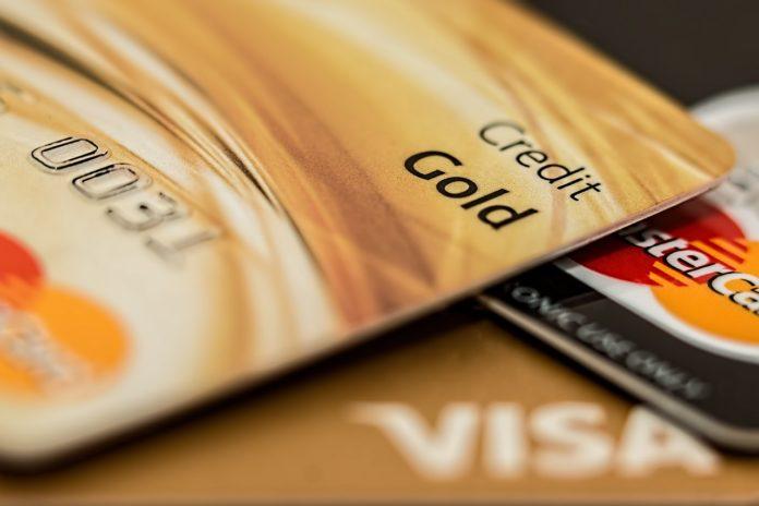 Kredyt na działalność gospodarczą