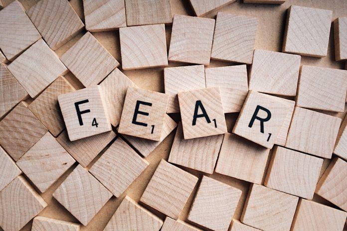Jak pokonać strach przed otworzeniem własnego biznesu?