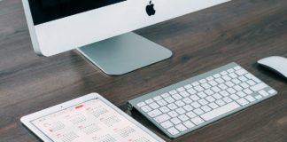 Jak założyć firmę krok po kroku?
