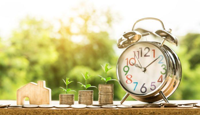 Pożyczka na realizacje pomysłu na biznes