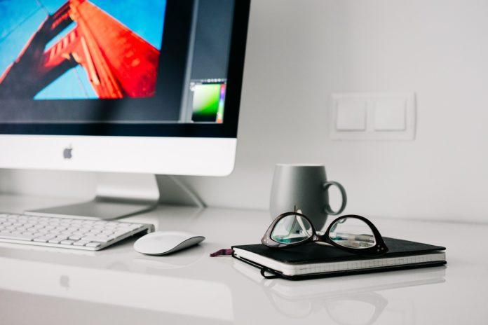 54 pomysły na biznes w internecie