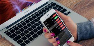 5 pomysłów na zarabianie w internecie