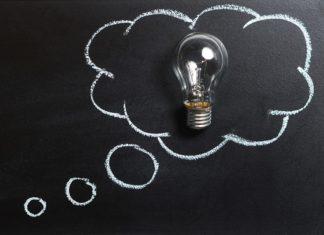 3 pomysły na biznes, które szybko możesz otworzyć (jeszcze dziś)