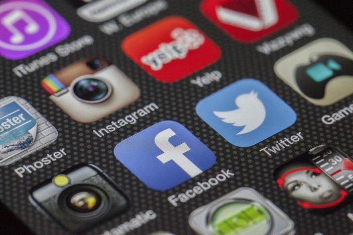 Jak użyć social media w marketingu