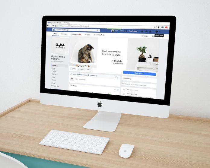 Jak użyć social media w marketingu?