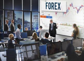 Jakim jesteś typem inwestora na rynku Forex