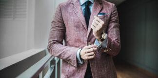 4 życiowe sytuacje, w których przyda ci się dobry prawnik
