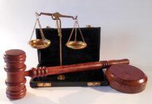 prawo konsumenta