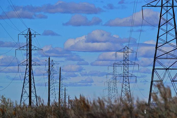 Panele PV a odnawialne źródła energii