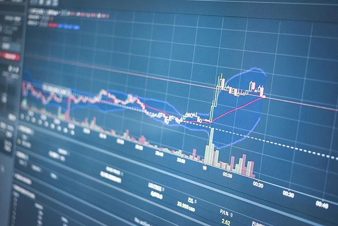 W jakie fundusze ETF można inwestować w Europie